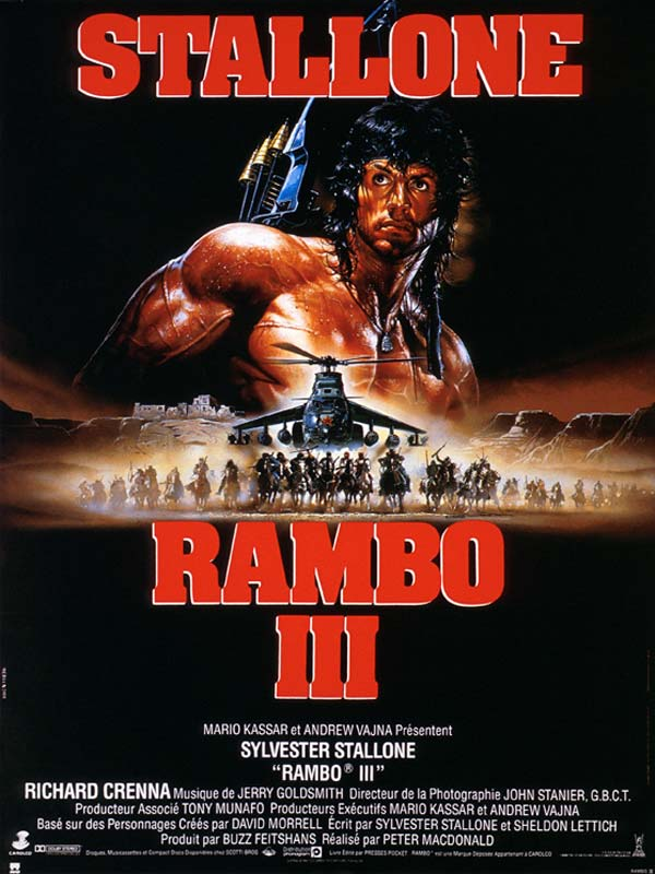 Rambo 3 18465577