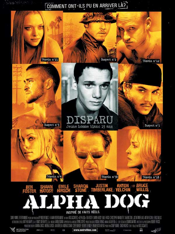 Alpha Dog | Multi | DVDRiP | ReUp 28/04/2012