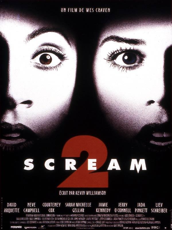 Scream 2 18454862