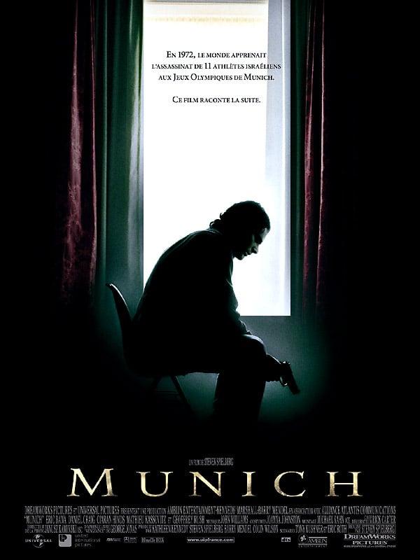 Munich | Depositfiles | DVDRiP