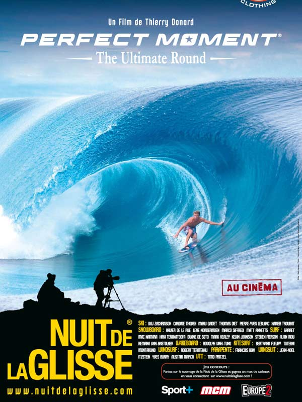 [FS] [UD] Perfect Moment : The Ultimate Round [DVDRiP-FR]