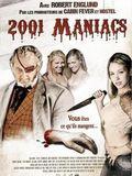 2001 Maniacs 19199383