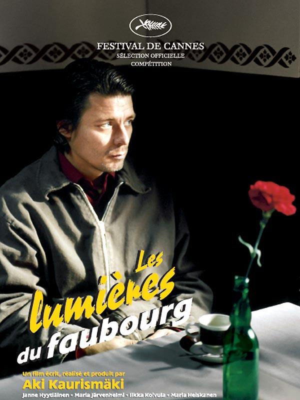 [FS]Les Lumieres Du Faubourg [DVDRiP - FR]