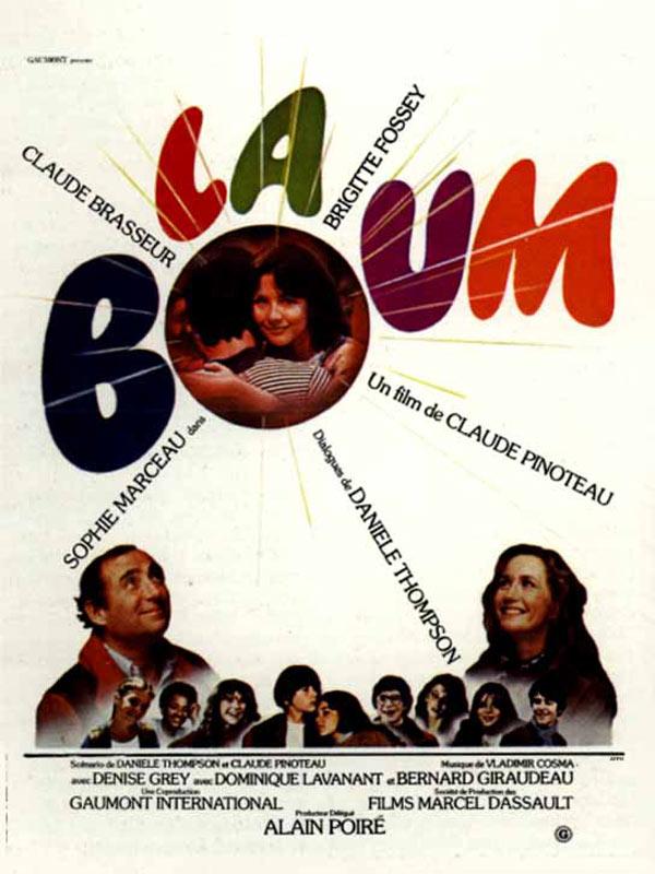 [Film] La Boum 18658418