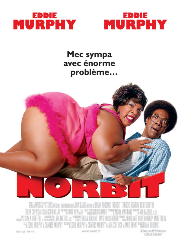 Norbit | Multi | DVDRiP | FRENCH