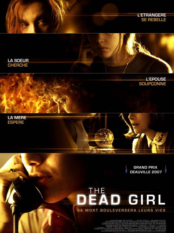 The Dead Girl (2008) dans Drame 18857577
