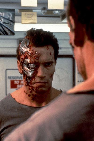Telecharger Terminator 2 : le Jugement Dernier Torrent