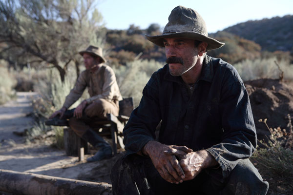 There Will Be Blood, de Paul Thomas Anderson [tribune libre]