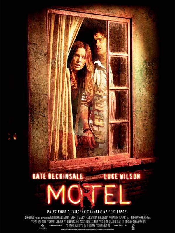 Motel 18771586