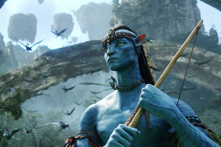 Avatar 19226838