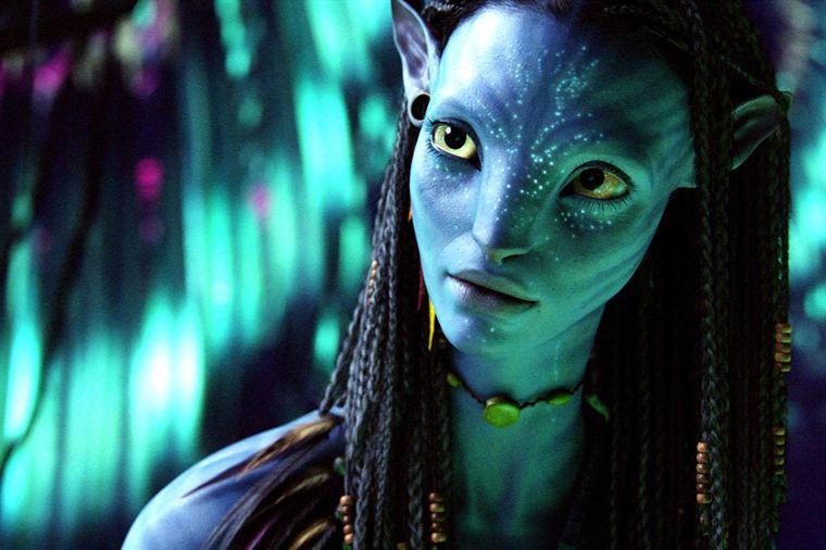 Avatar 19226839