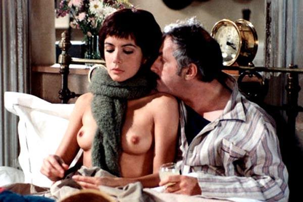 Film Préparez vos mouchoirs streaming (1978)