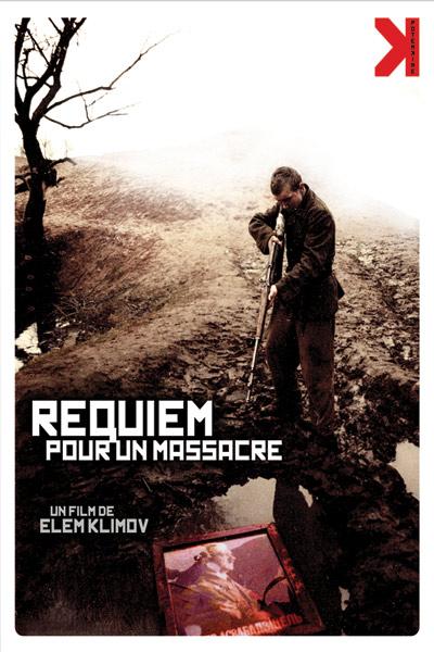 Requiem pour un massacre 18804602