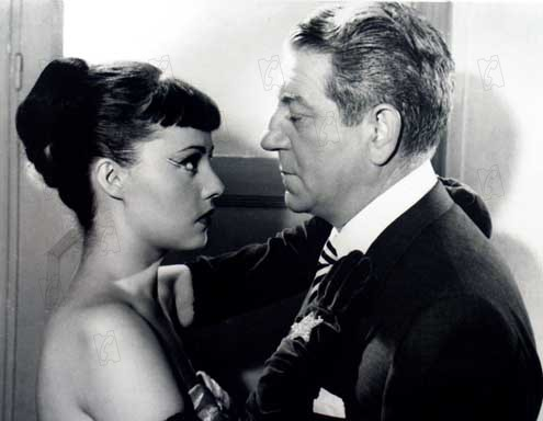 Jacques Becker - Page 2 18882290