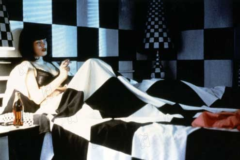 The doom generation - Gregg Araki - 1995 dans Gregg Araki 18847407
