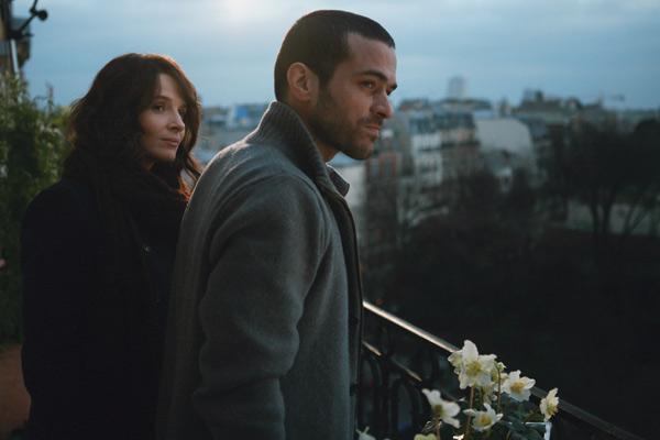 Paris ( 2008 ) 18887265