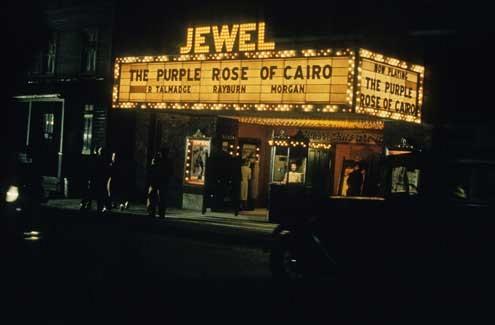 The Purple Rose of Cairo  18889728