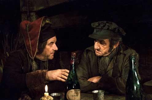 Les Misérables 18870330