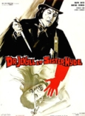 [MU] [DVDRiP] Dr. Jekyll et Sister Hyde