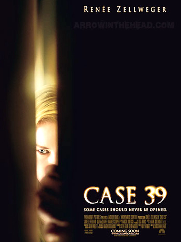 Le cas 39 19101249