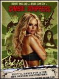 [MU] [DVDRiP] Zombie Strippers [ReUp 13/12/2011]