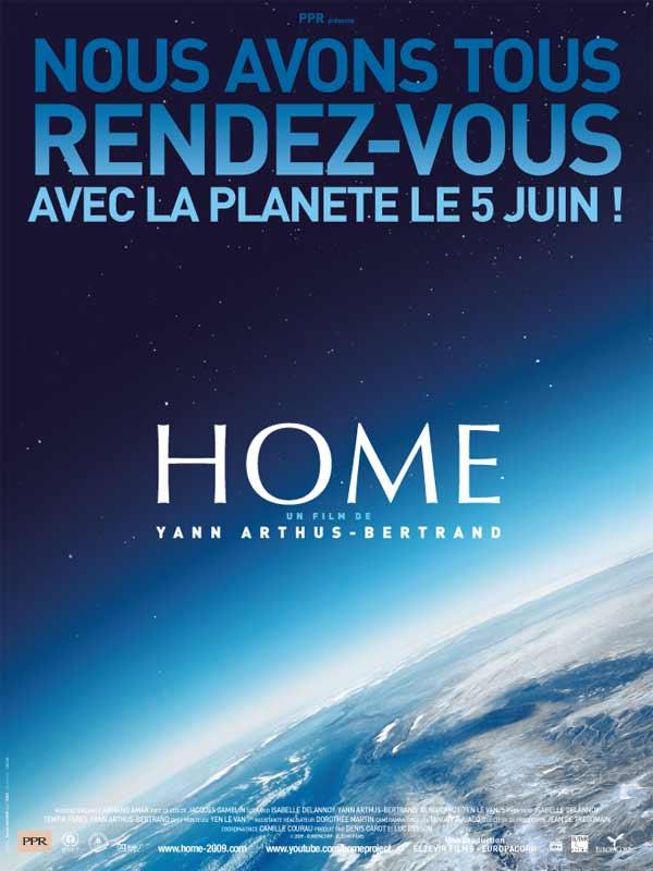 Home 19085580