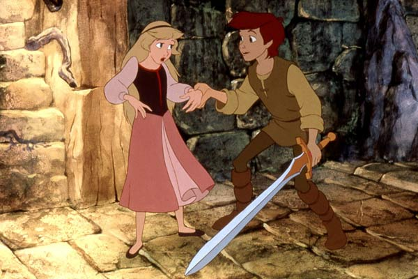 [Toon Disney] Les Gummi (1985-1991) 18954133