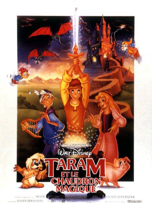 L'heroic fantasy au cinéma 18954135