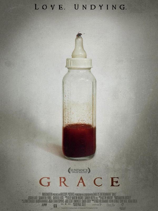 Grace 19485423
