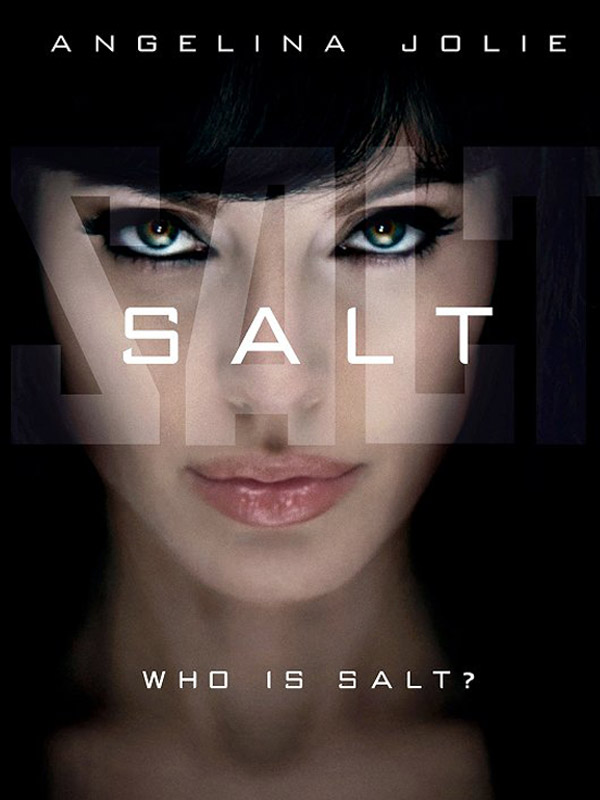 Salt streaming ,Salt putlocker ,Salt live ,Salt film ,watch Salt streaming ,Salt free ,Salt gratuitement, Salt DVDrip  ,Salt vf ,Salt vf streaming ,Salt french streaming ,Salt facebook ,Salt tube ,Salt google ,Salt free ,Salt ,Salt vk streaming ,Salt HD streaming,Salt DIVX streaming ,