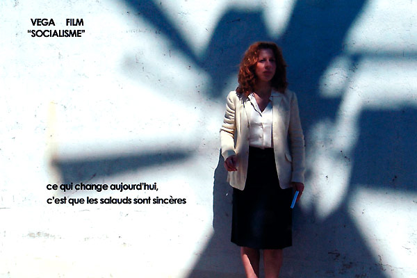 http://images.allocine.fr/r_760_x/medias/nmedia/18/70/00/91/19083816.jpg