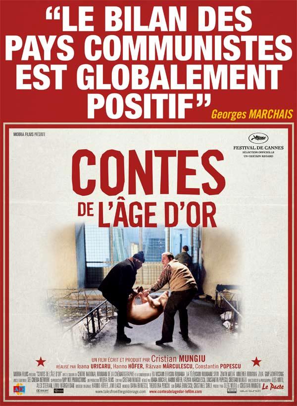 http://images.allocine.fr/r_760_x/medias/nmedia/18/70/39/87/19203257.jpg