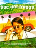 [DF] [DVDRiP] Doc Hollywood