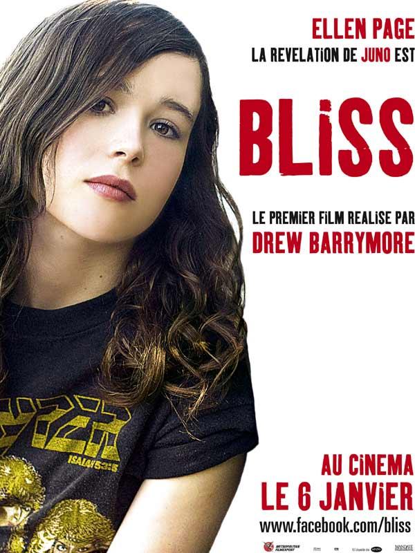 bliss (DVDRIP) film streaming