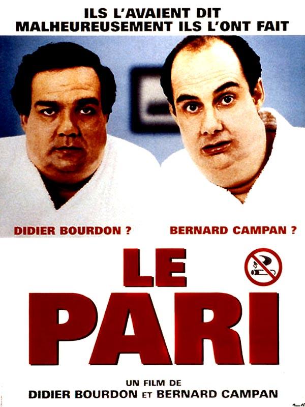 Le.Pari.1997.FRENCH.DVDRiP.DiVX-NoName [UL]