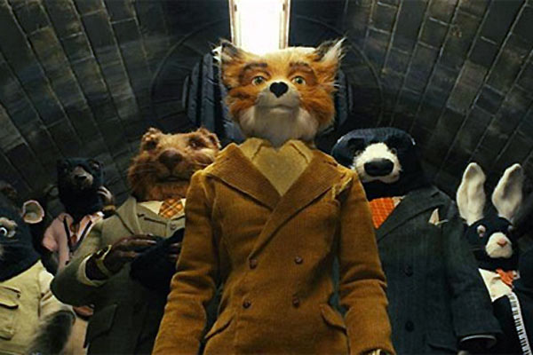 Fantastic Mr Fox - Wes Anderson - 2010 dans Wes Anderson 19145554