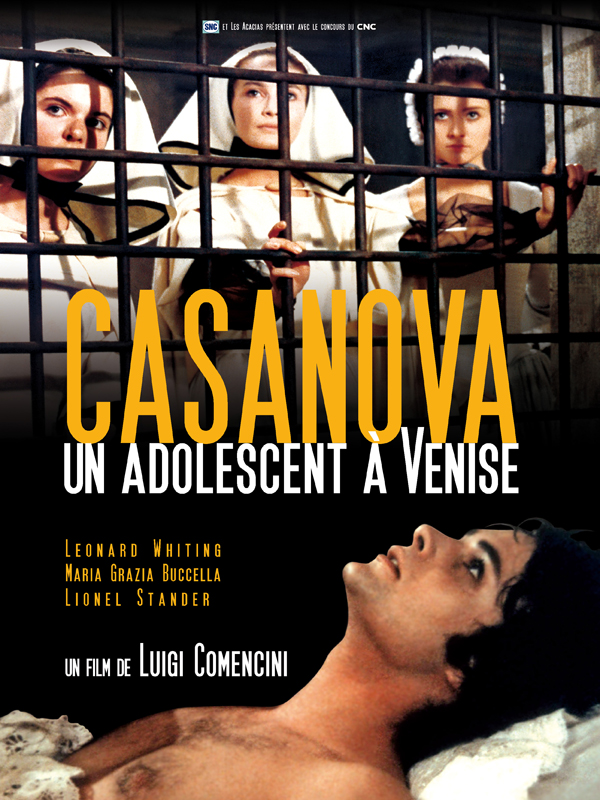 Sortie ciné du 08/12/2010 19602763