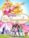 [MU] [DVDRiP] Barbie et les trois mousquetaires