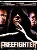 Freefighter | Multi | DVDRiP | ReUp 05/06/2012