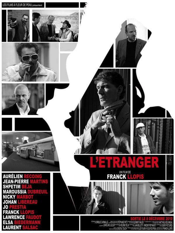 Sortie ciné du 08/12/2010 19589018