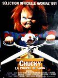 [MULTI] Chucky la poup�e de sang [DVDRiP]