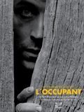 L'Occupant | Megaupload | DVDRiP | VOSTFR