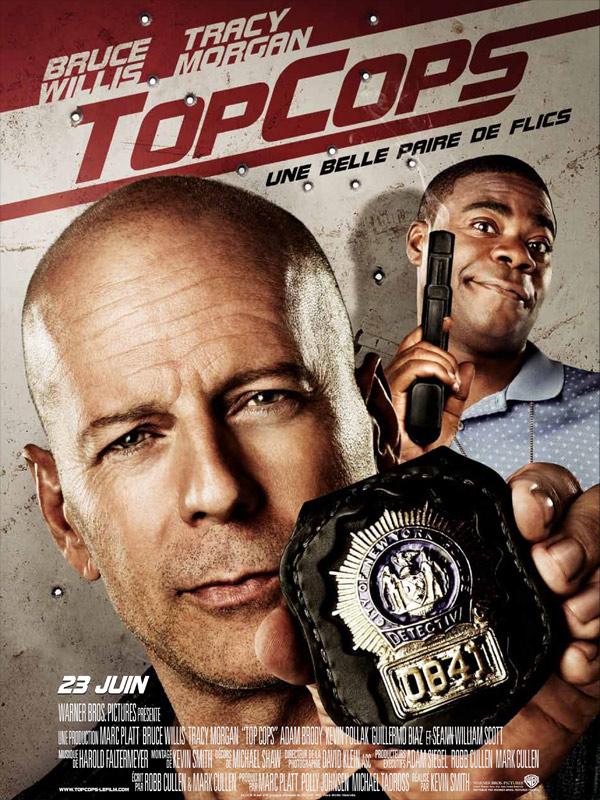 [CINE] Top Cops 19458919