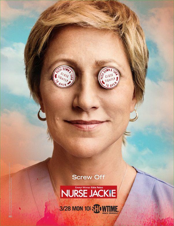 ... Jackie.S05E01.Season.5.Episode.1.ESPANOL.HD.[ettv]. Torrentz - my