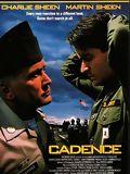 [DF] [DVDRiP] Cadence