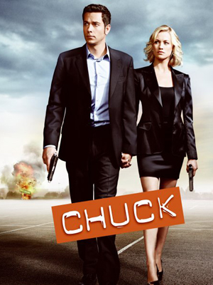 Chuck.S04E24.FINAL.FRENCH.HDTV.XviD.Scaph