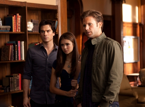 THE VAMPIRE DIARIES - Page 2 19505343