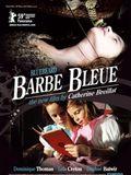 [MULTI] [DVDRiP] La Barbe bleue