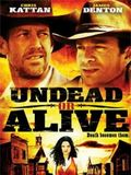 [MULTI] [DVDRiP] Wanted: Undead or Alive.