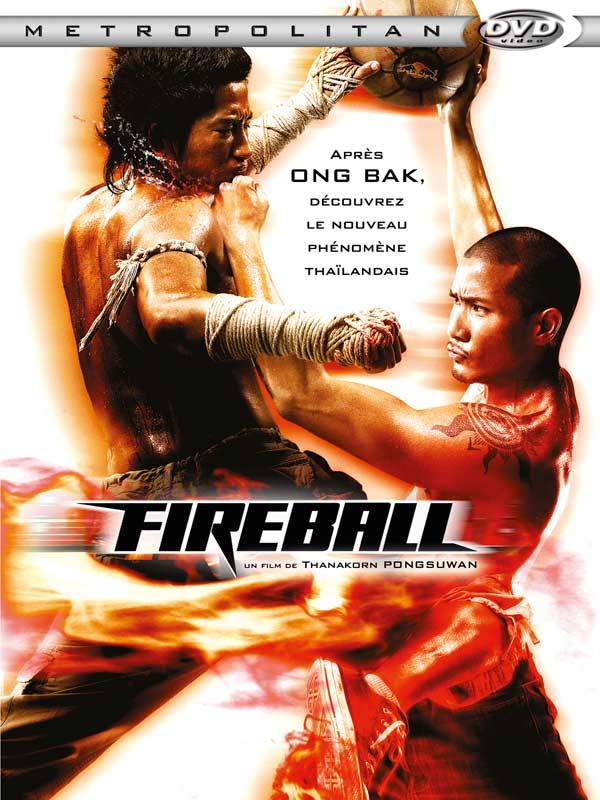 Fireball |TRUEFRENCH| [DVDRiP] 19463541